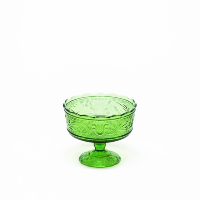 Ivy Candy Dish