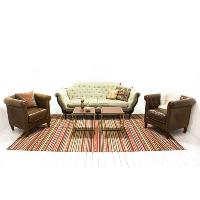 Boise Lounge