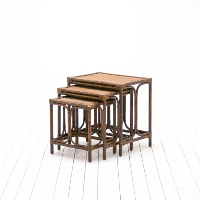 Luca Nesting Tables