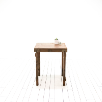 Hector Tables