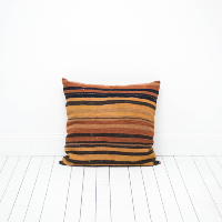 Anderson Floor Pillow