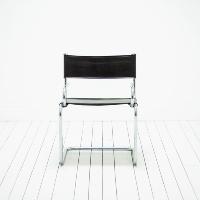 Hugo Chairs