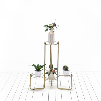 Benny Plant Stand