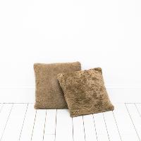 Kevin Pillows