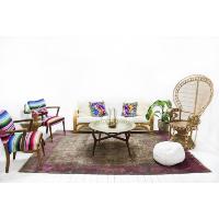 Sayulita Lounge
