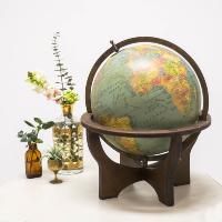 Chester Globe