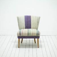 Azalea Chairs