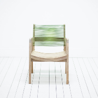 Paxton Chairs