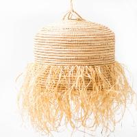 Marcelo Hanging Basket