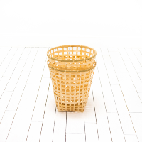 Small Timothy Baskets