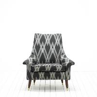 McGreggor Chair