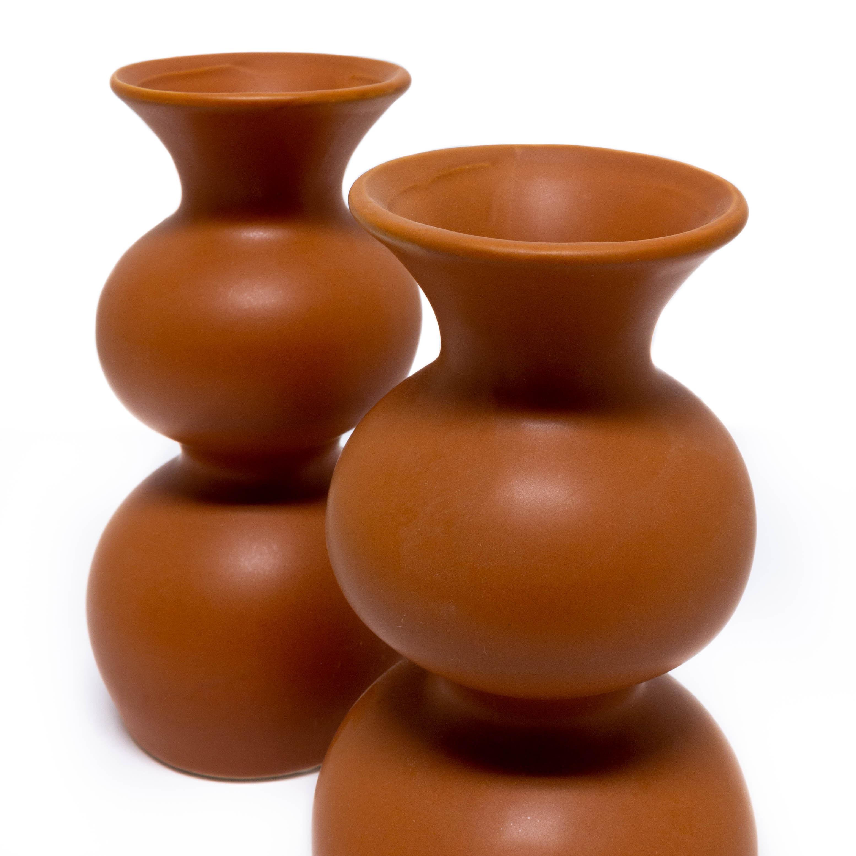 Depp Vases