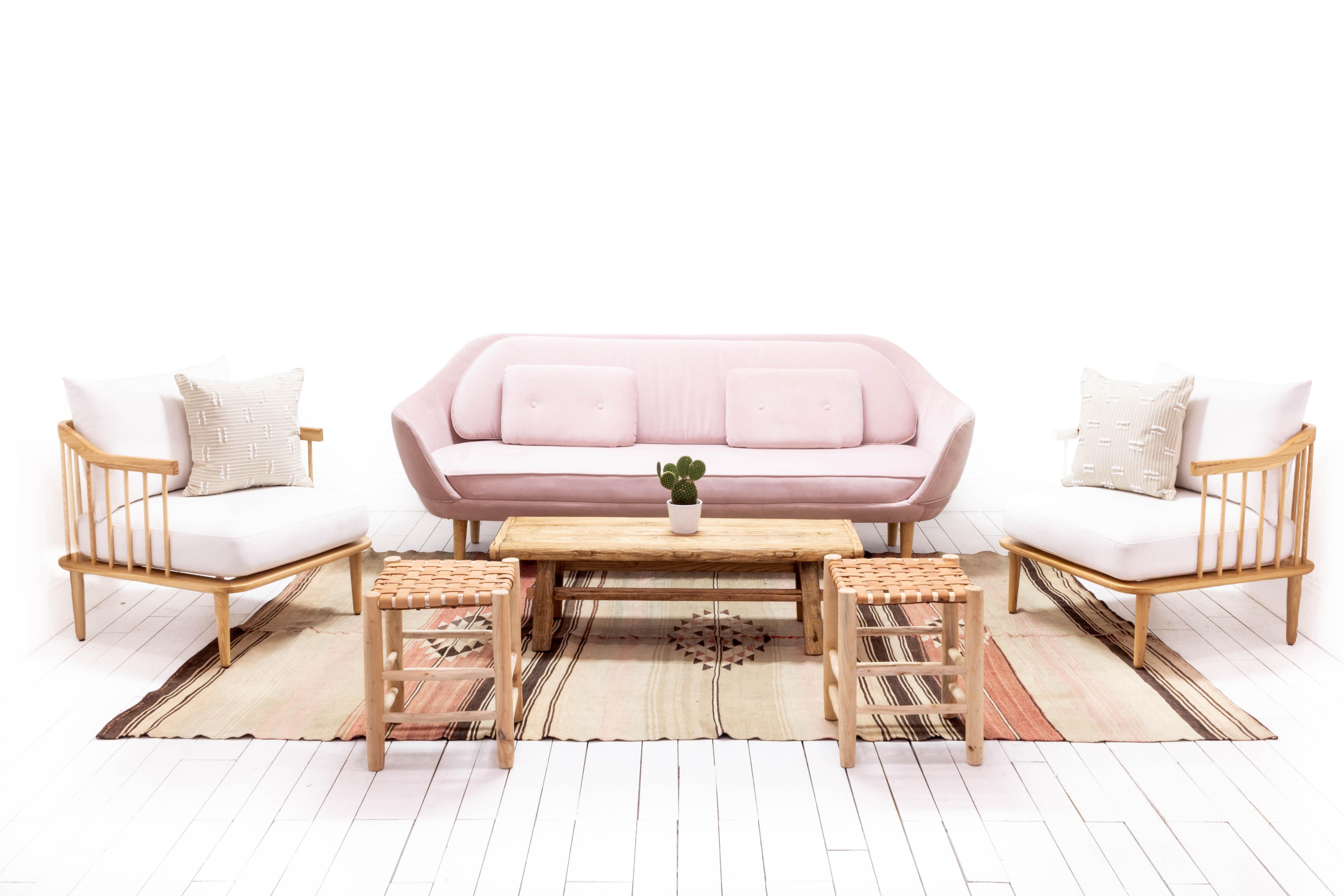 Moab Lounge