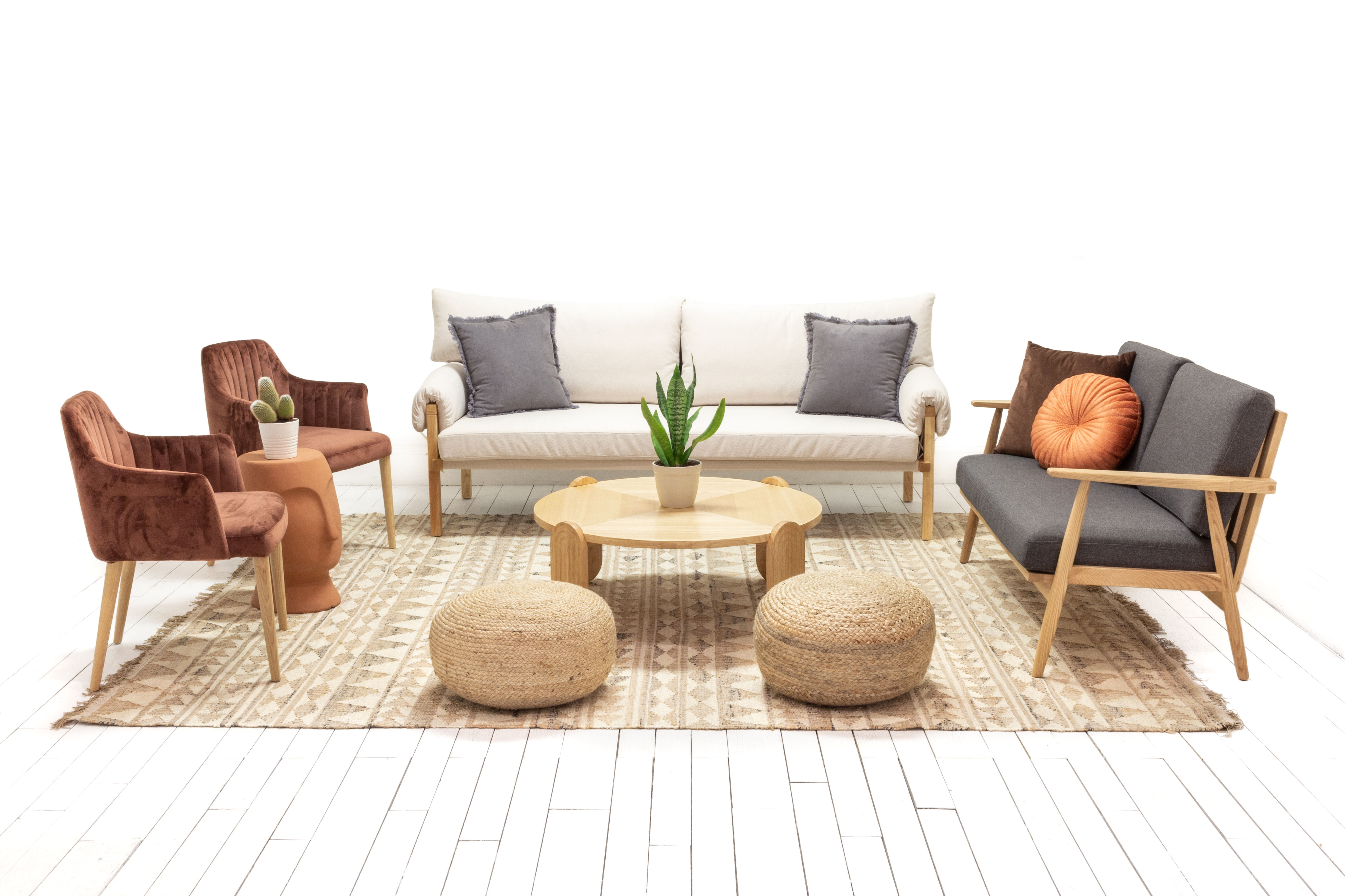 Lima Lounge