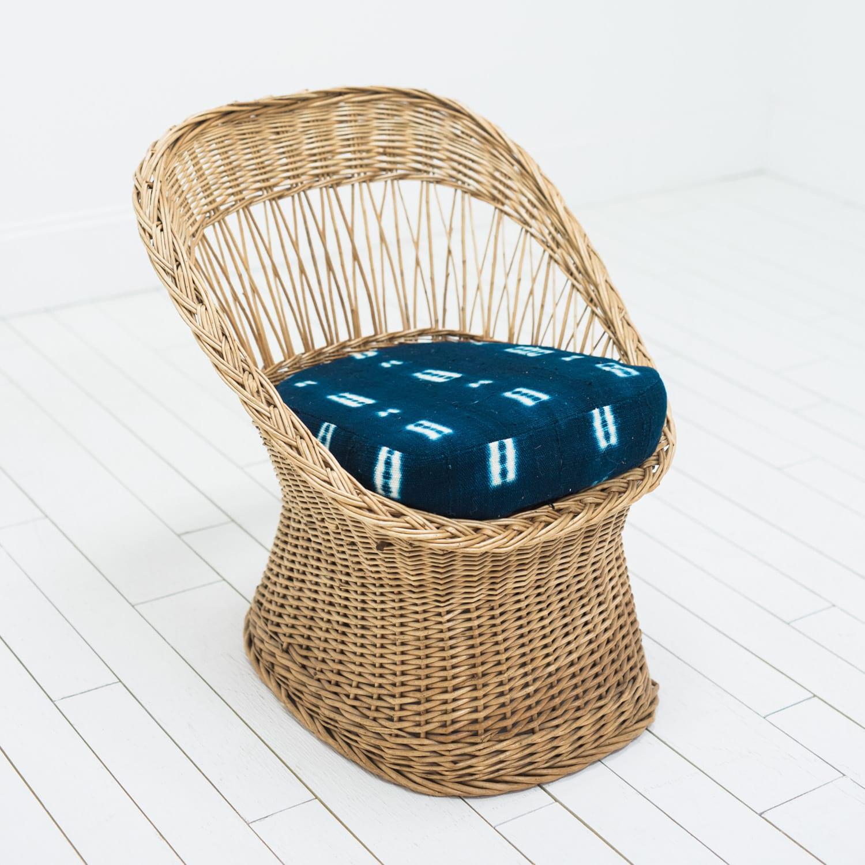 McCartney Chairs