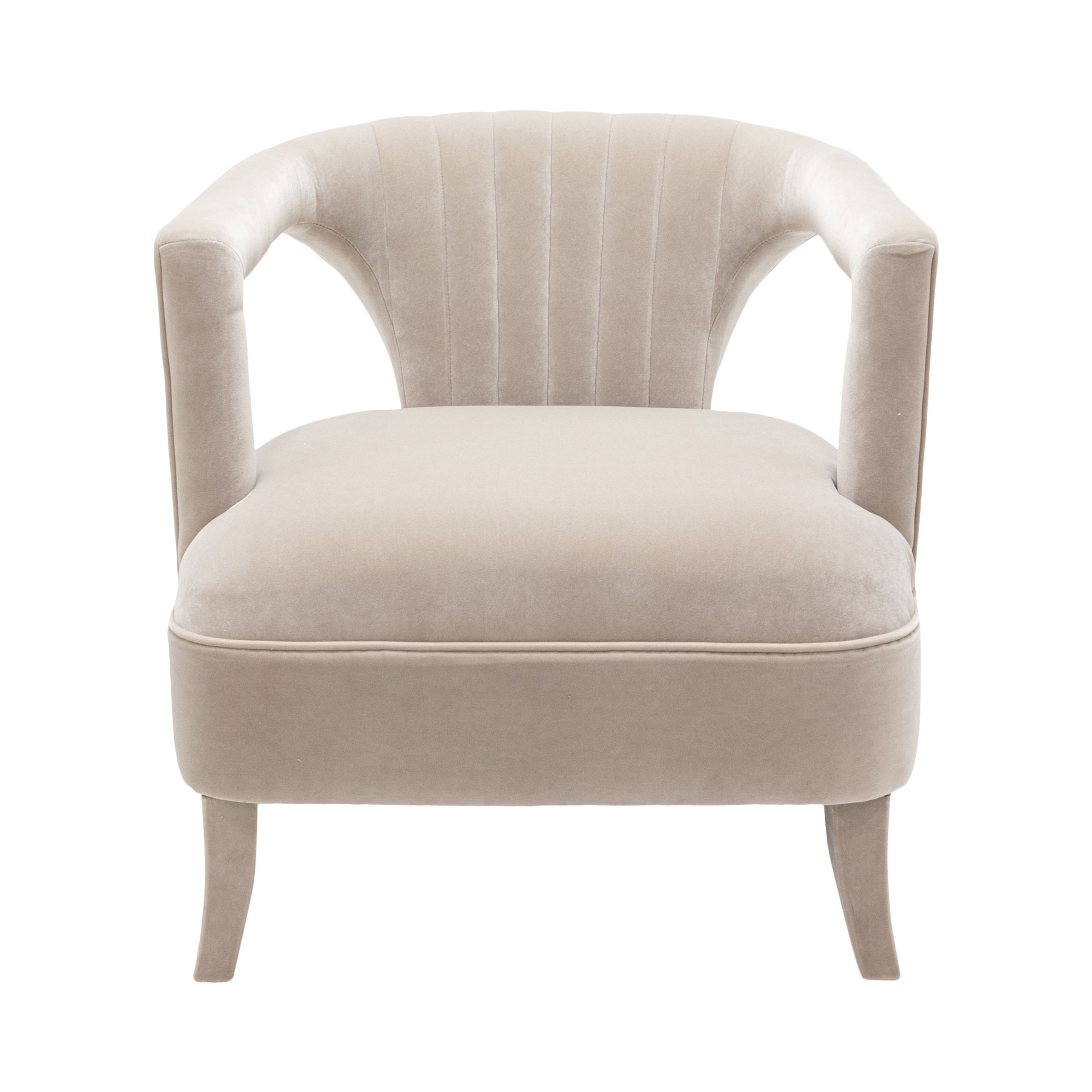 Abner Chairs