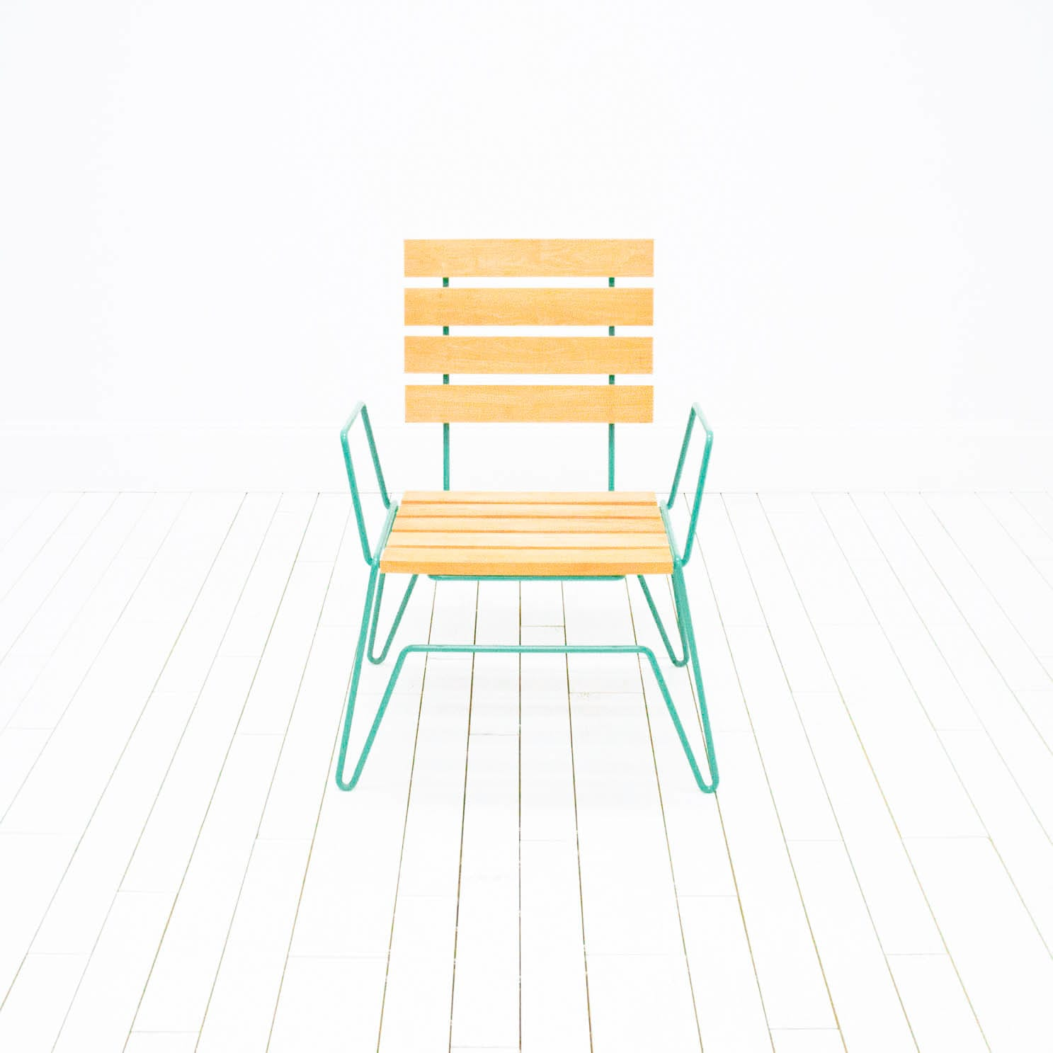 Drewry Chairs