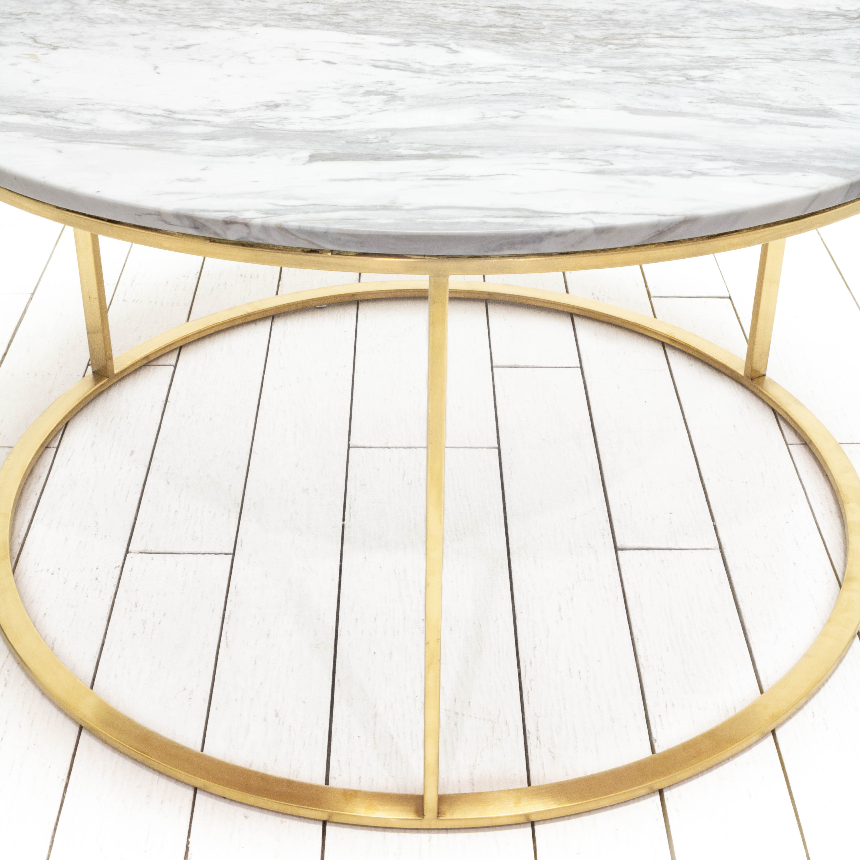 Wren Coffee Tables