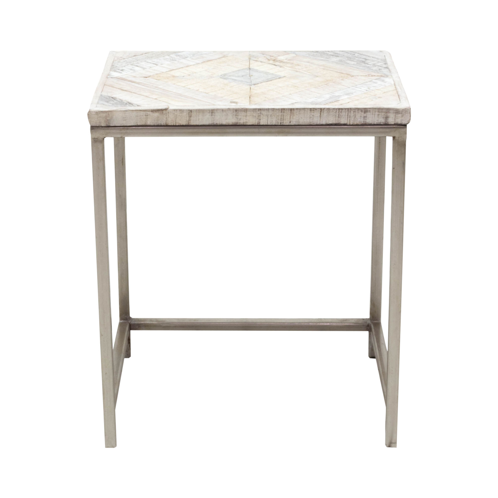 Amaya Tables - Large