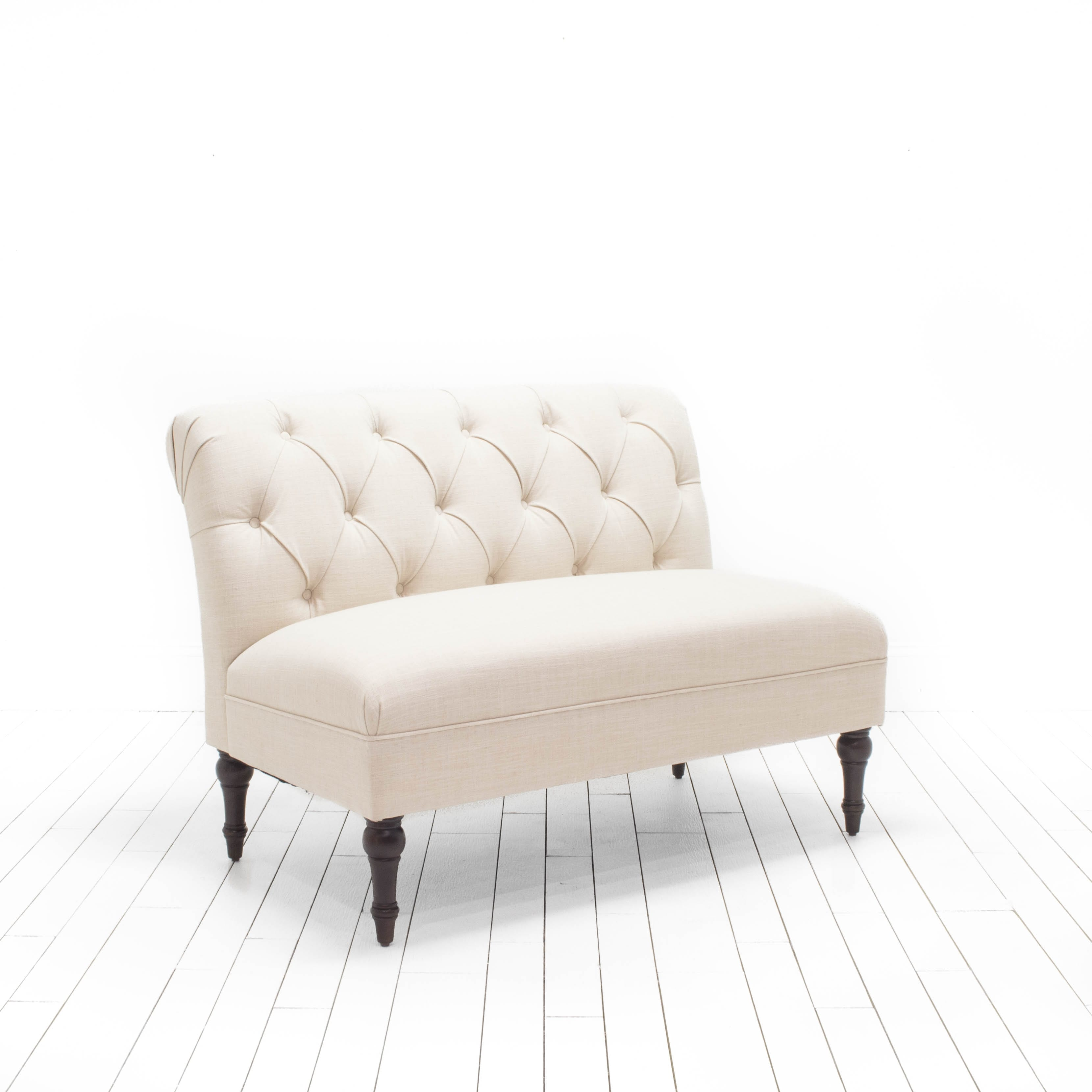 Laurie Loveseats