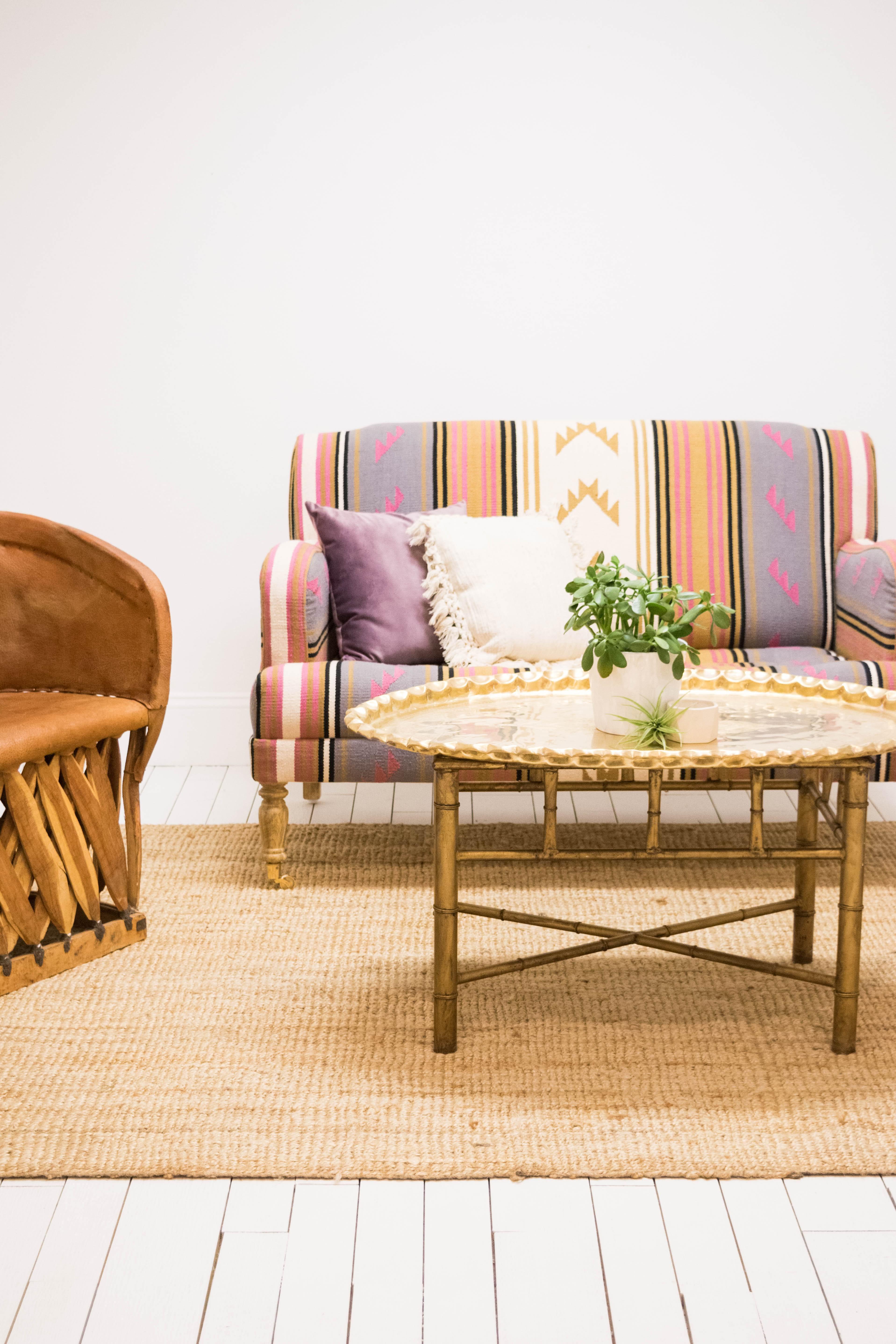 Veracruz Lounge