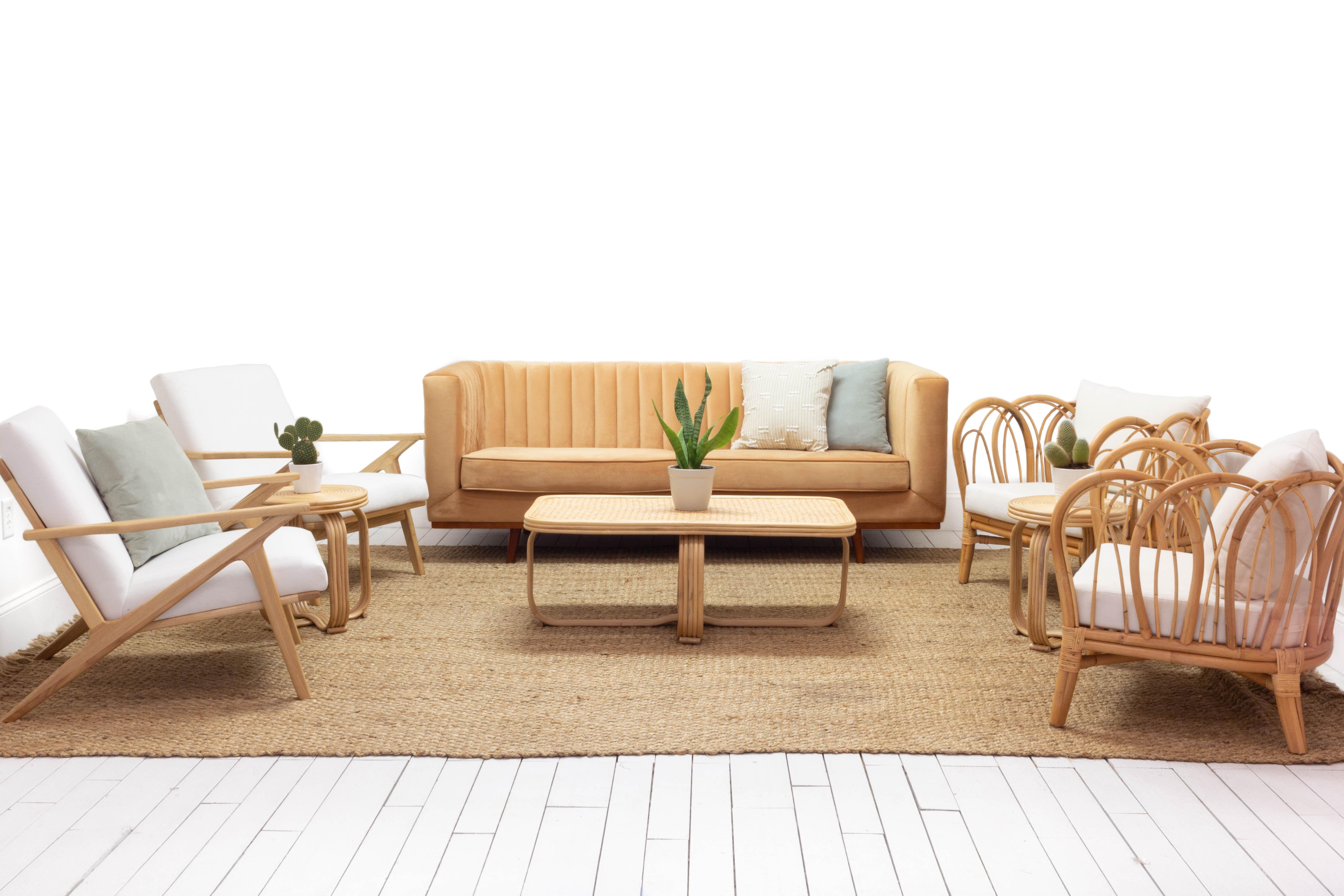 Reno Lounge