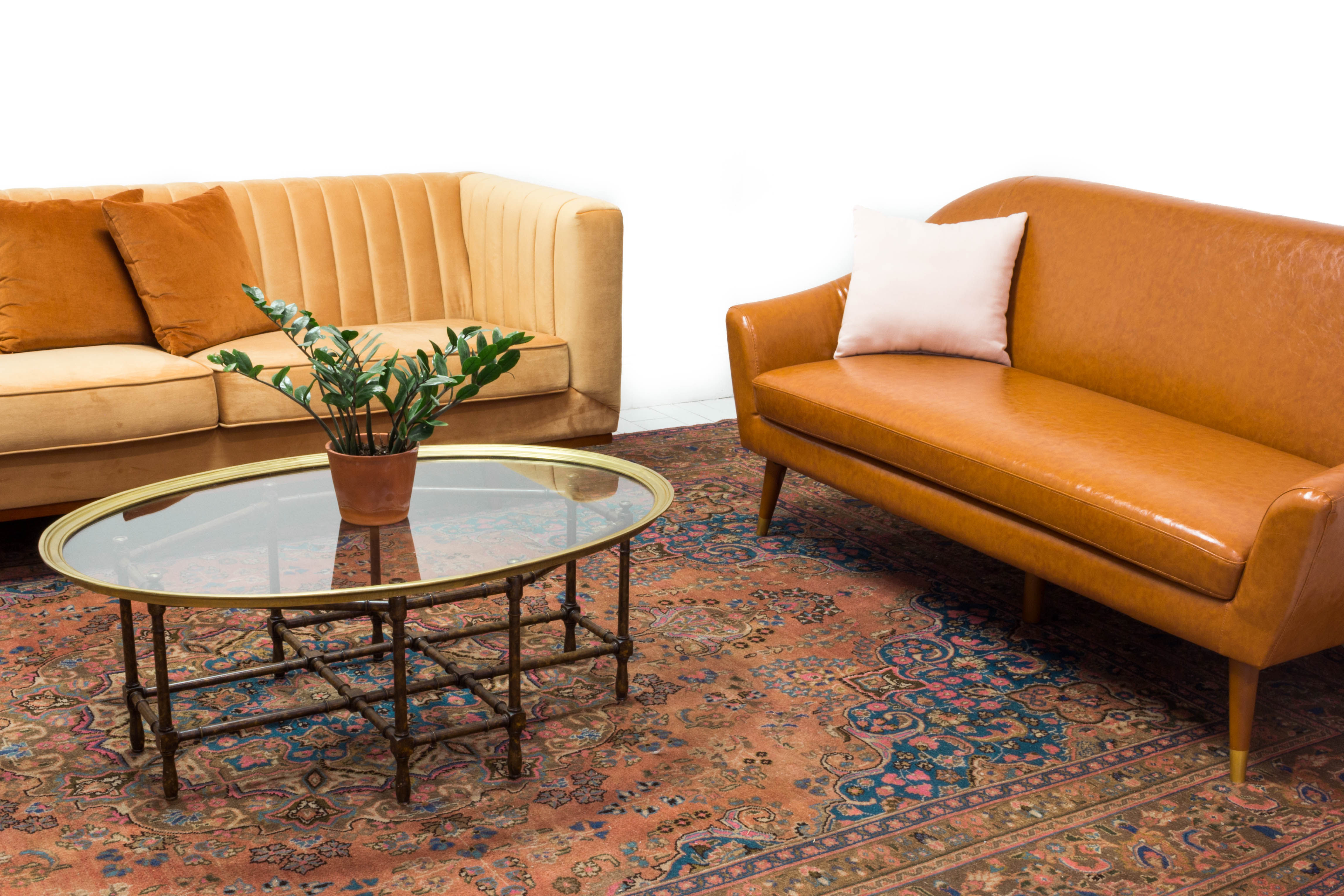 Tucson Lounge