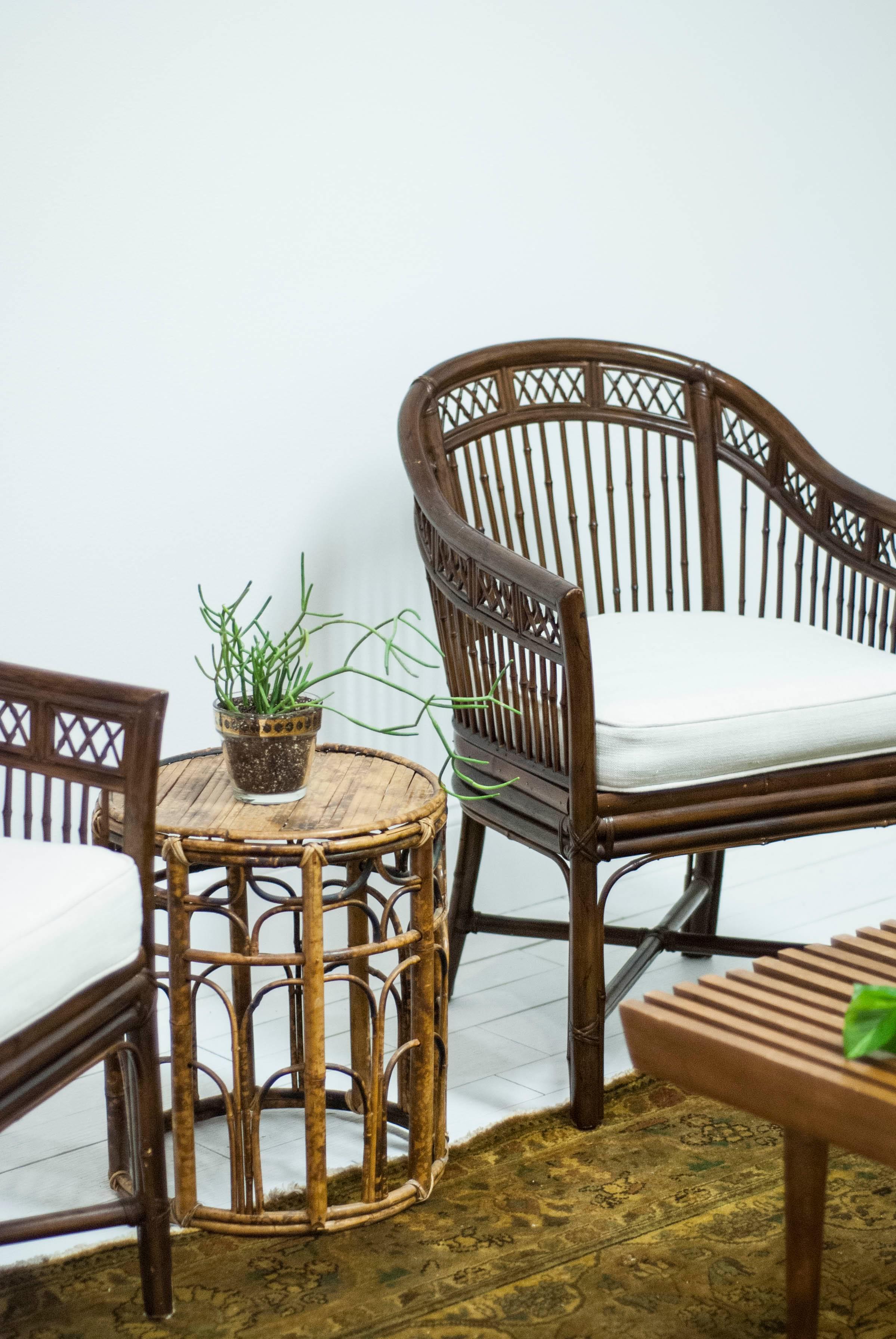 Maui Lounge