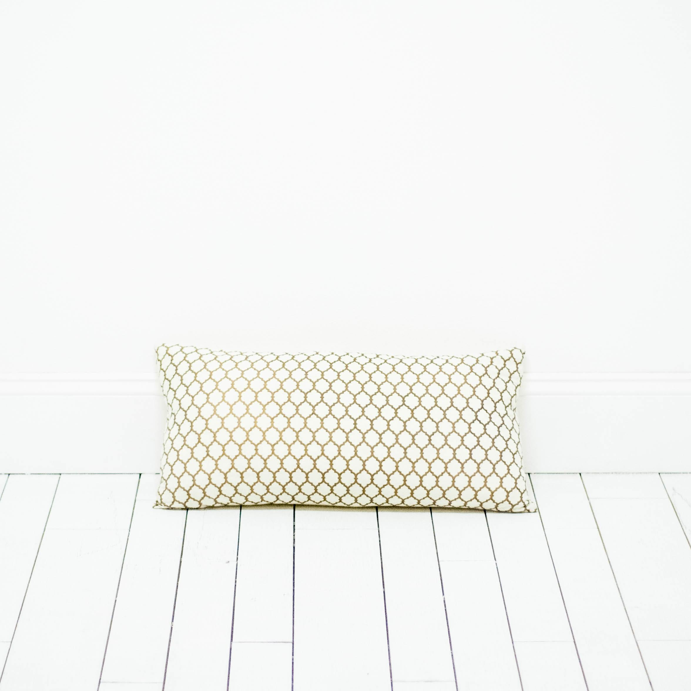Edith Pillow