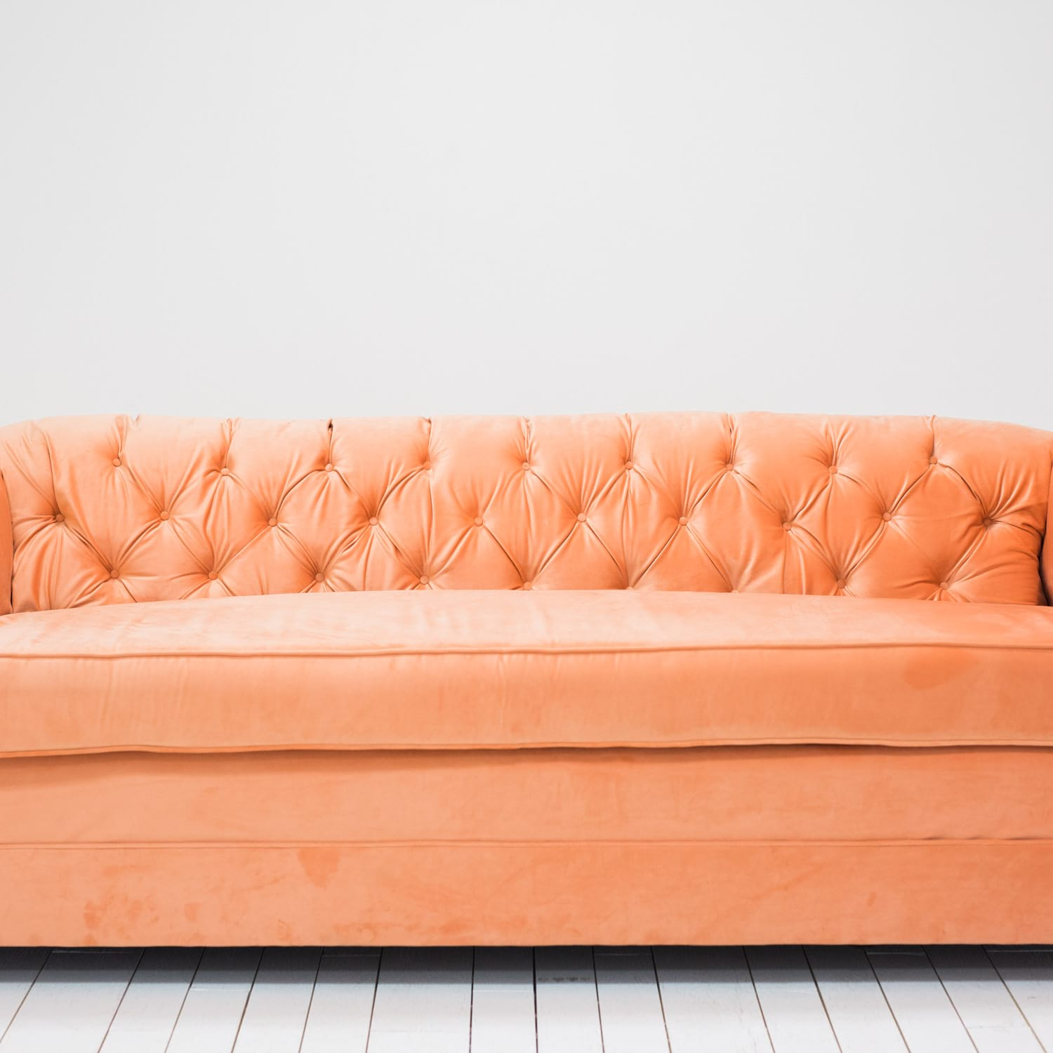 Peachie Sofa
