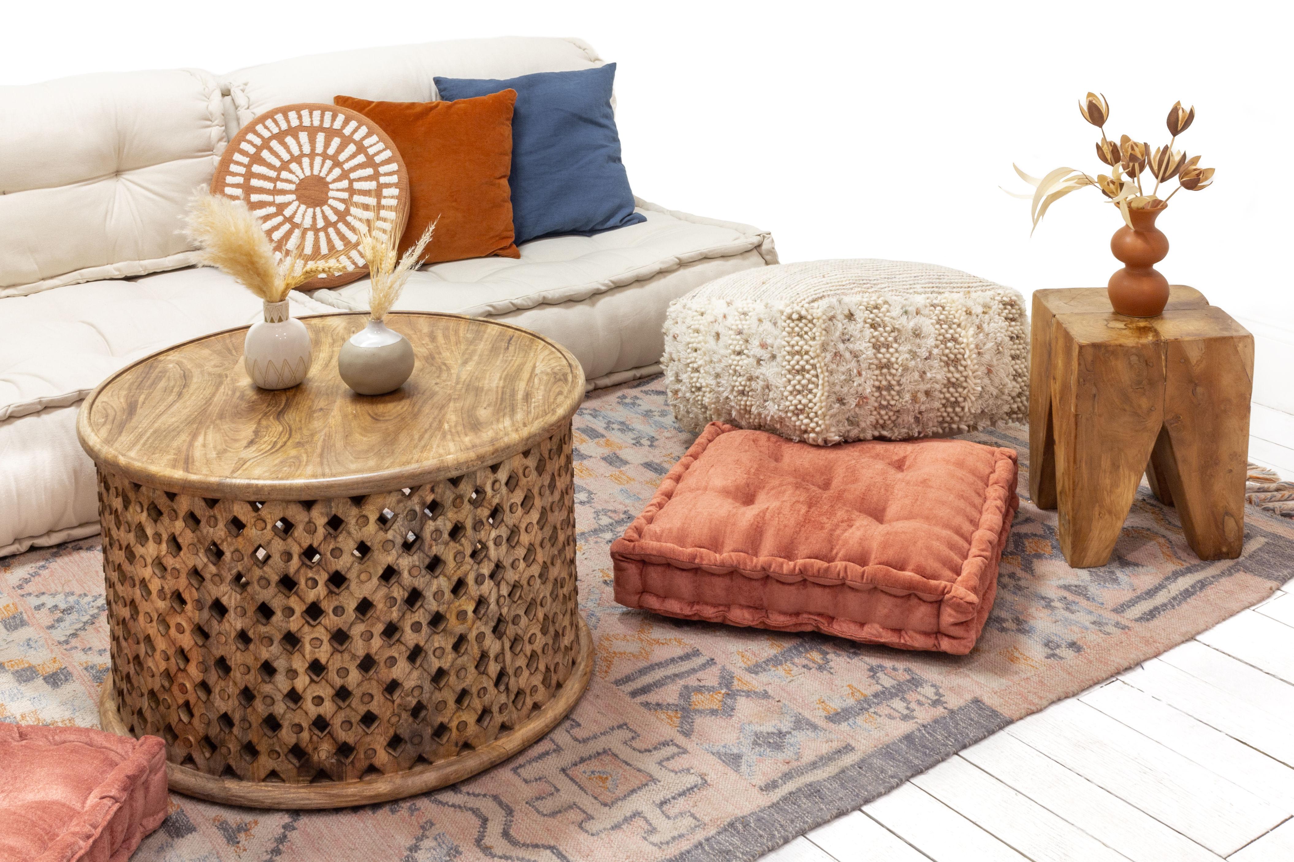 Tangier Lounge