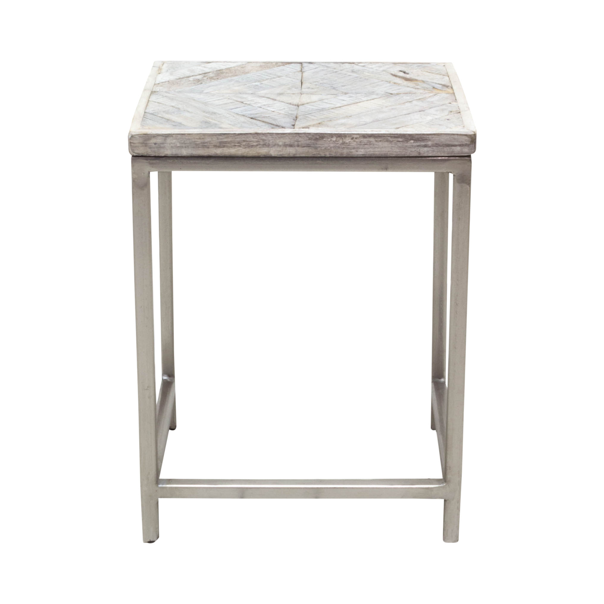 Amaya Tables - Medium