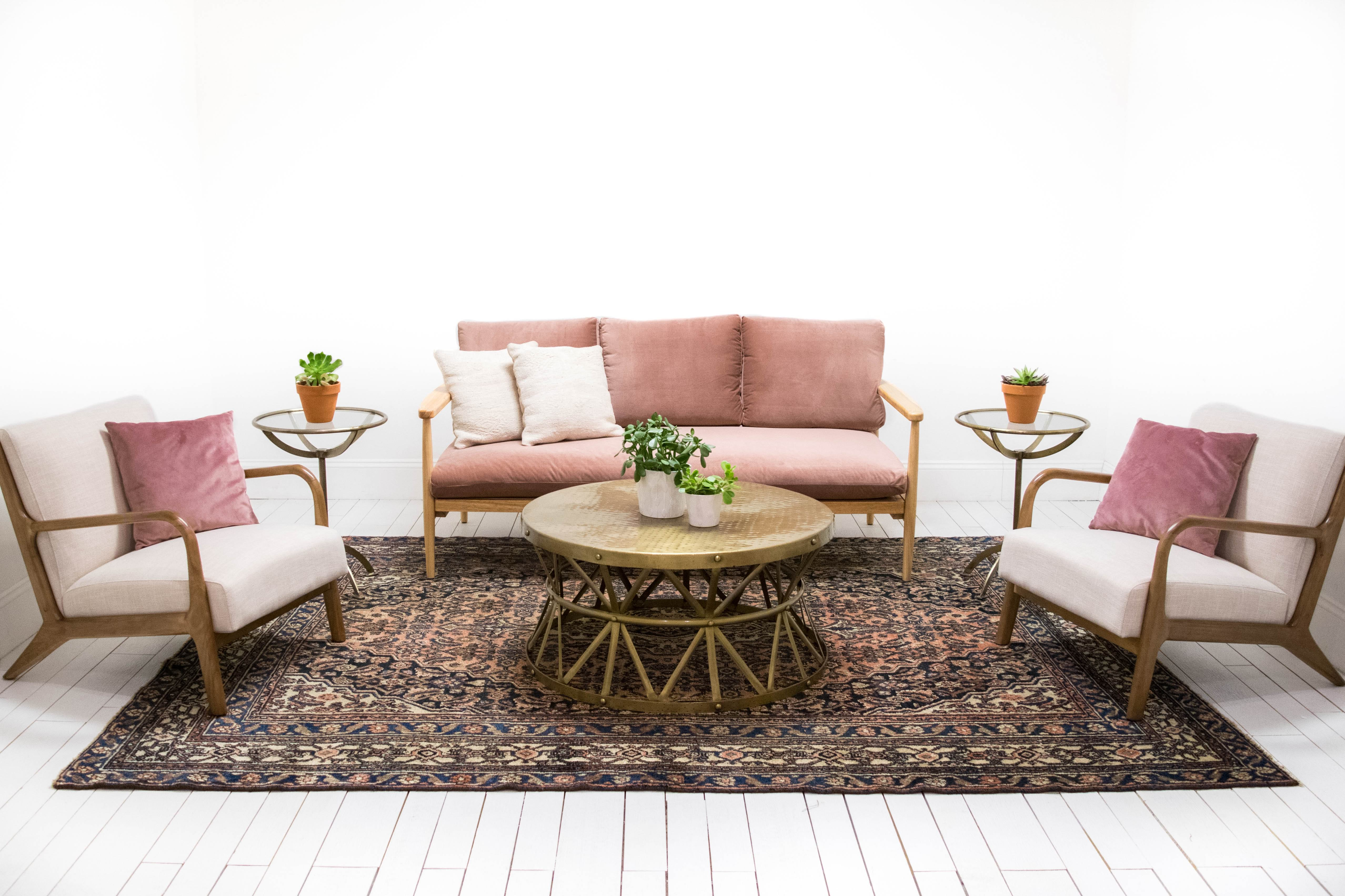 Gold Coast Lounge