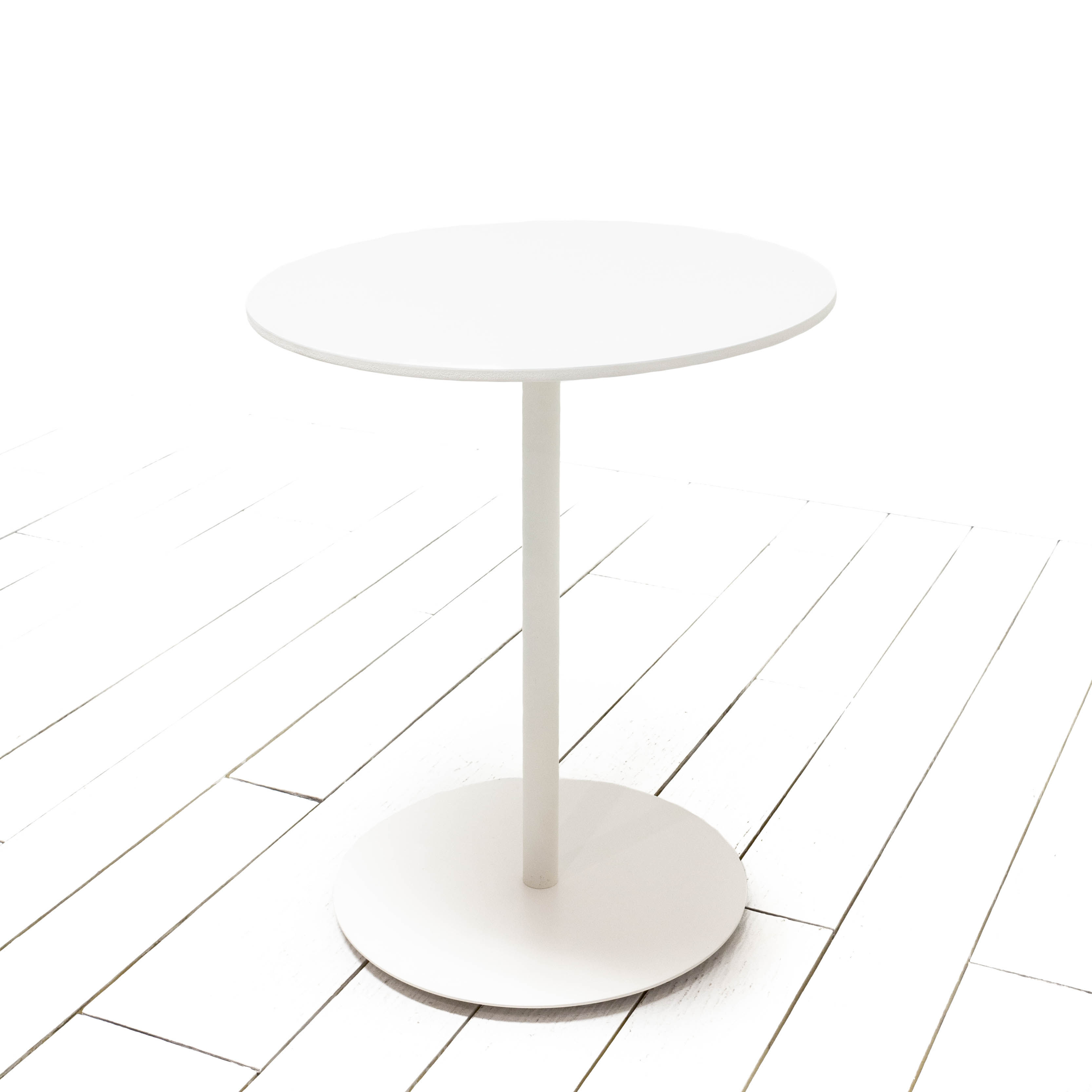 Seyer Tables