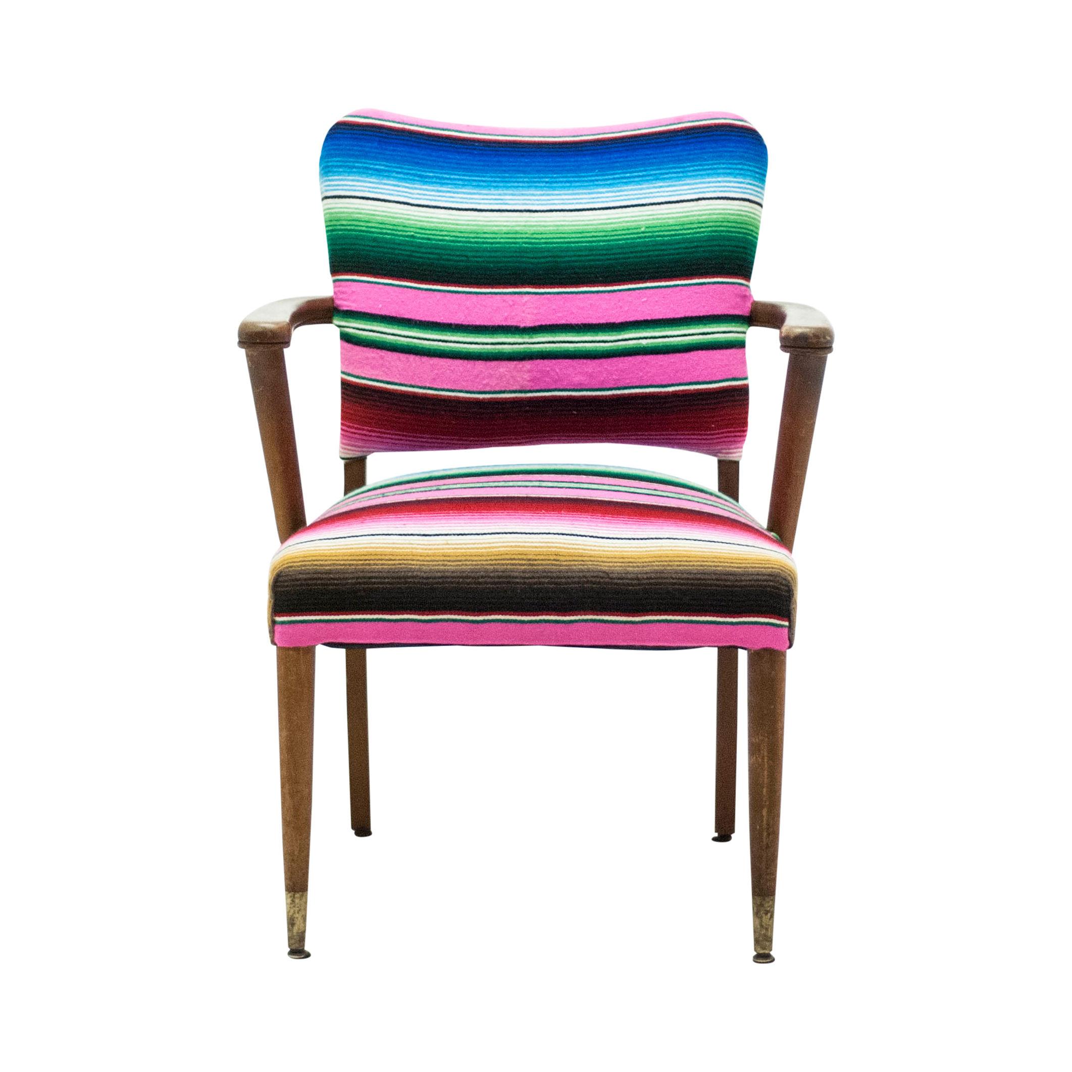 Martina Chairs