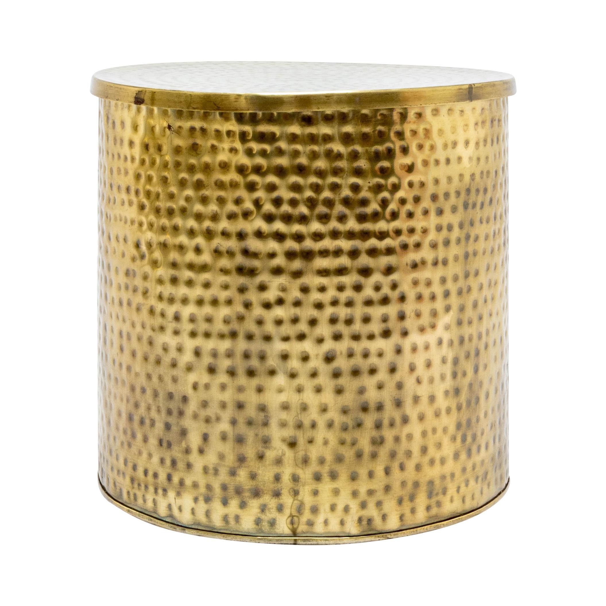 Goldie Tables
