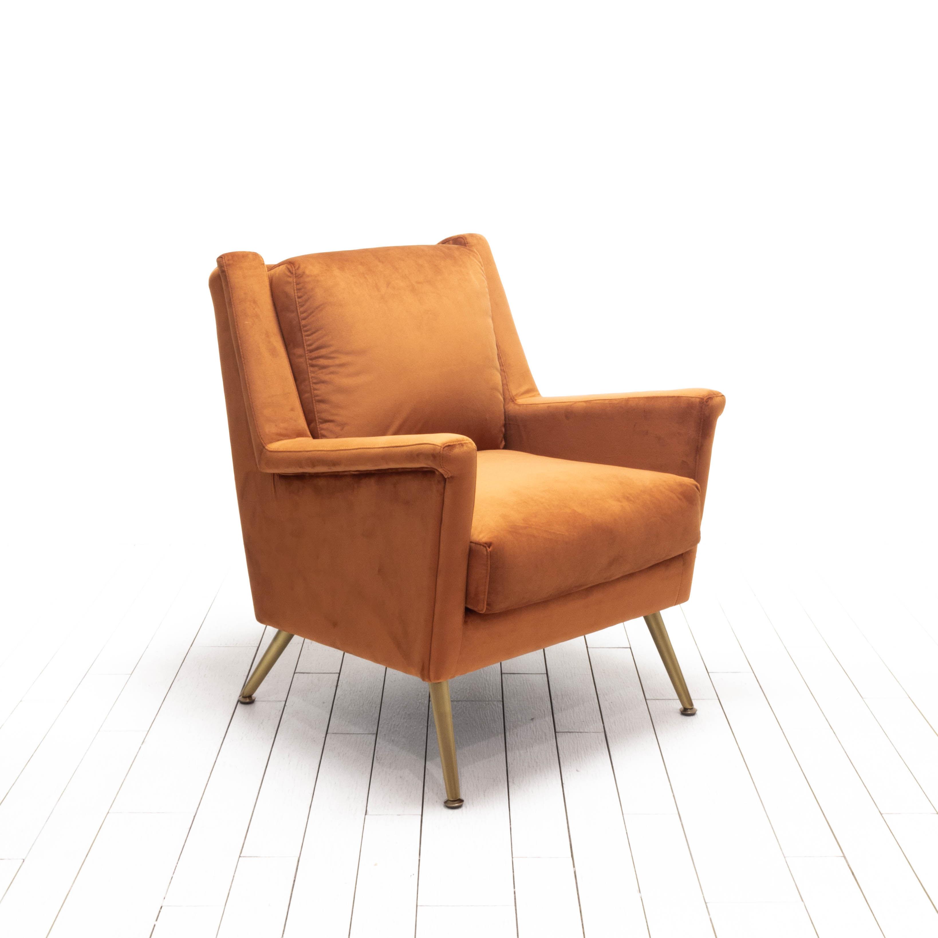 Kitt Chairs
