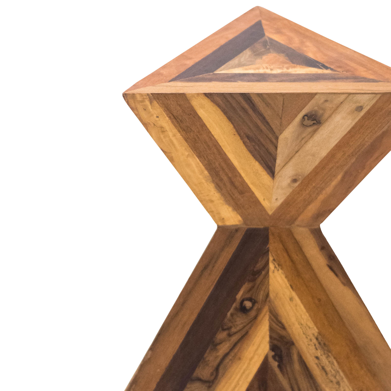 Tyler Tables