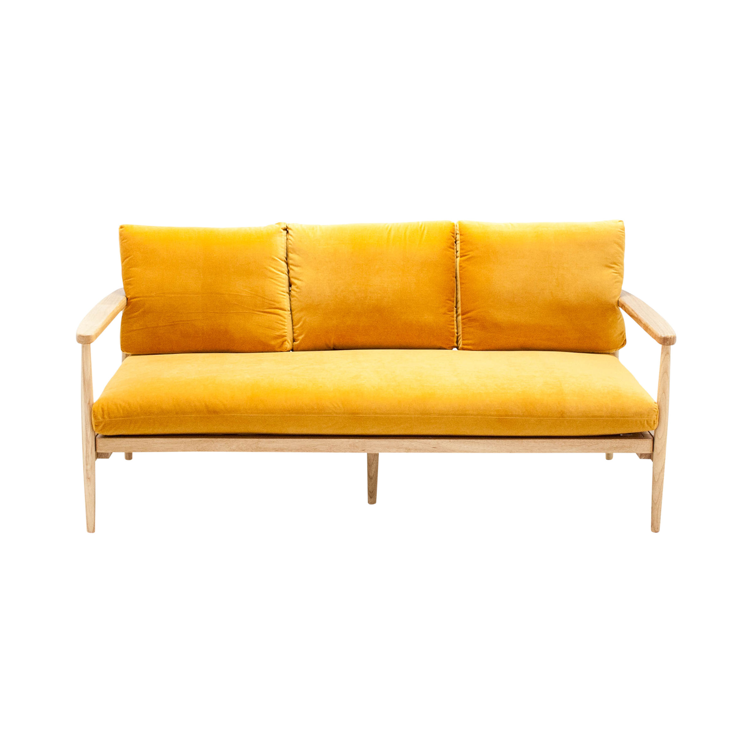 Sol Sofa