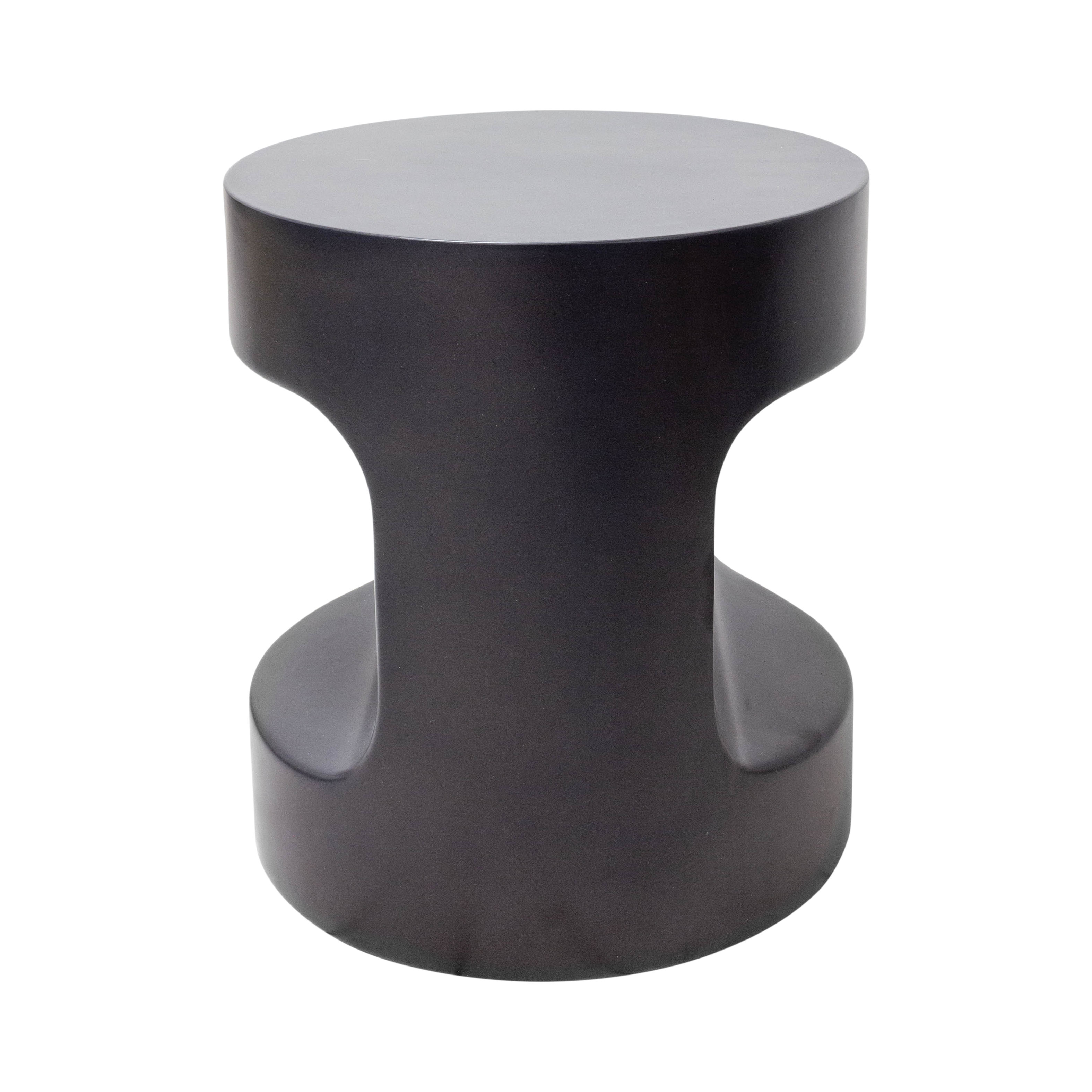 Pasquale Tables