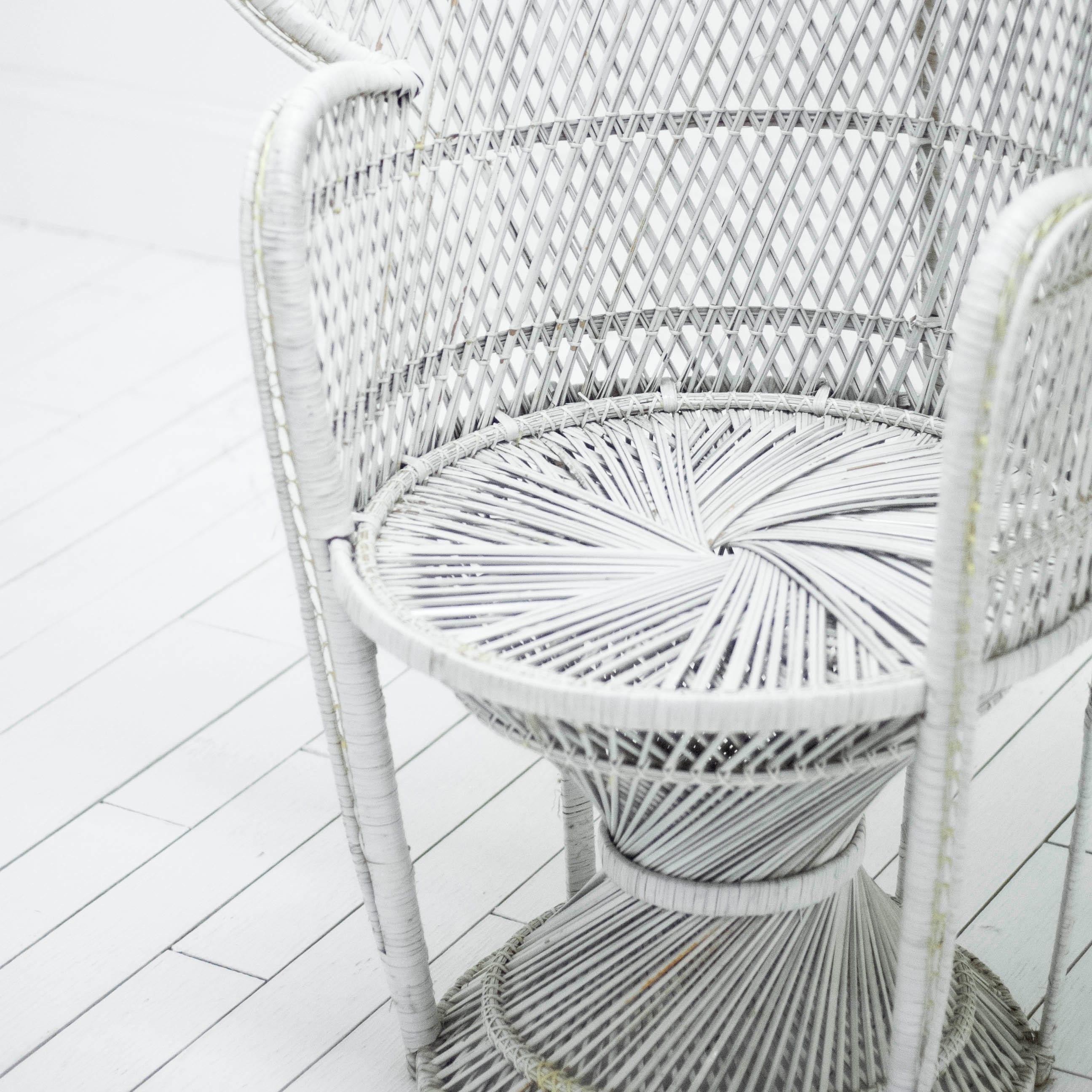 Angelina Chairs