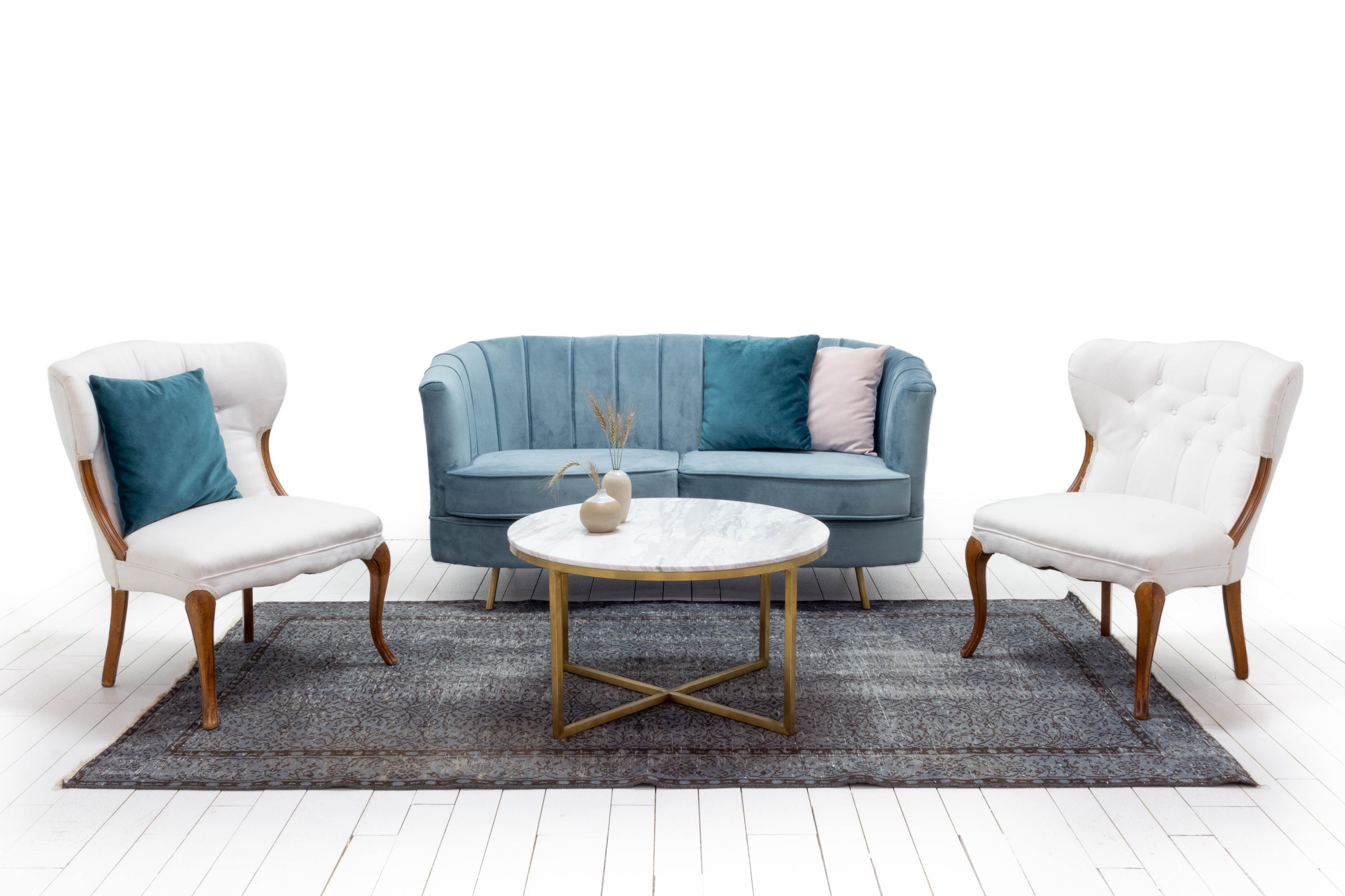 Montauk Lounge
