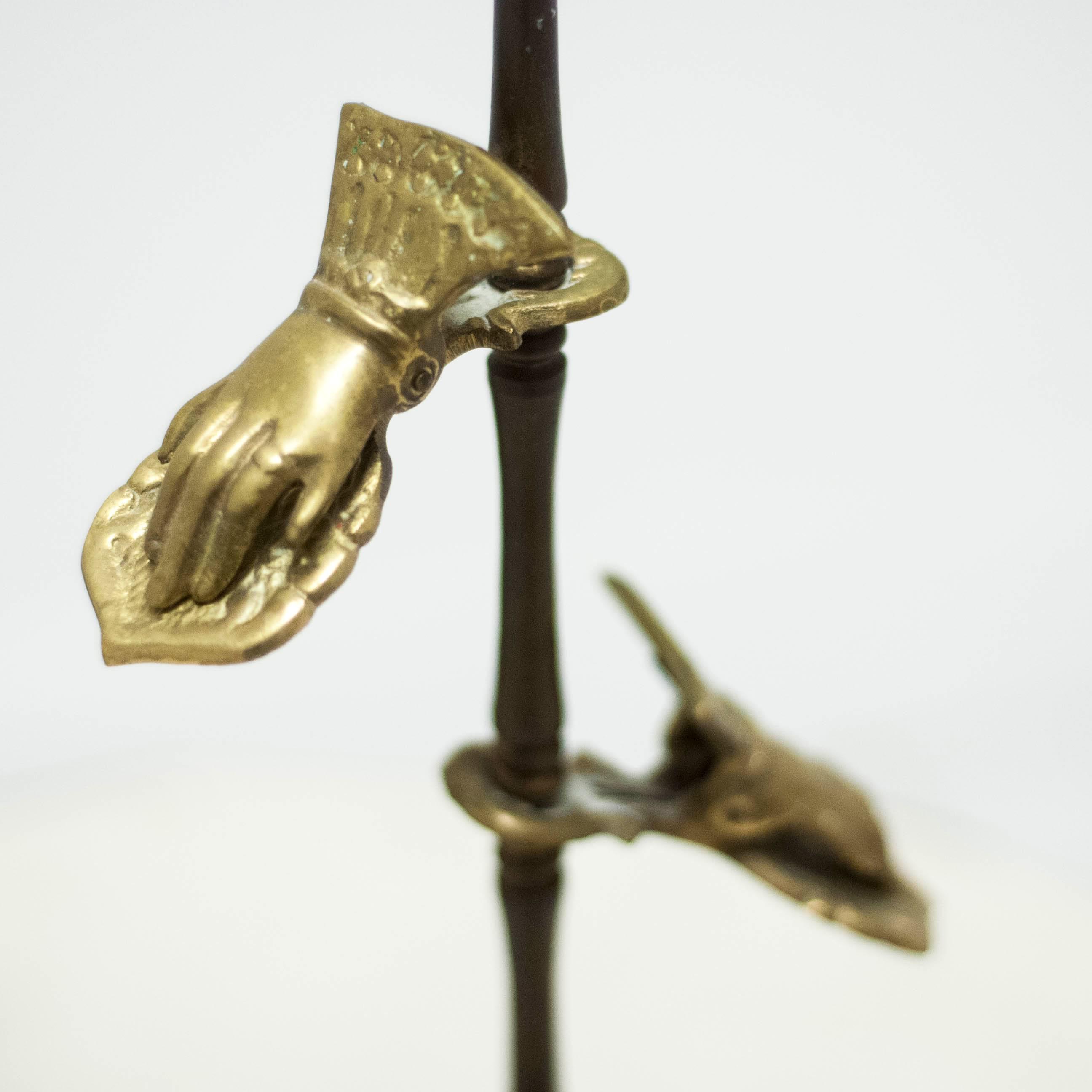 Mila Glove Stands