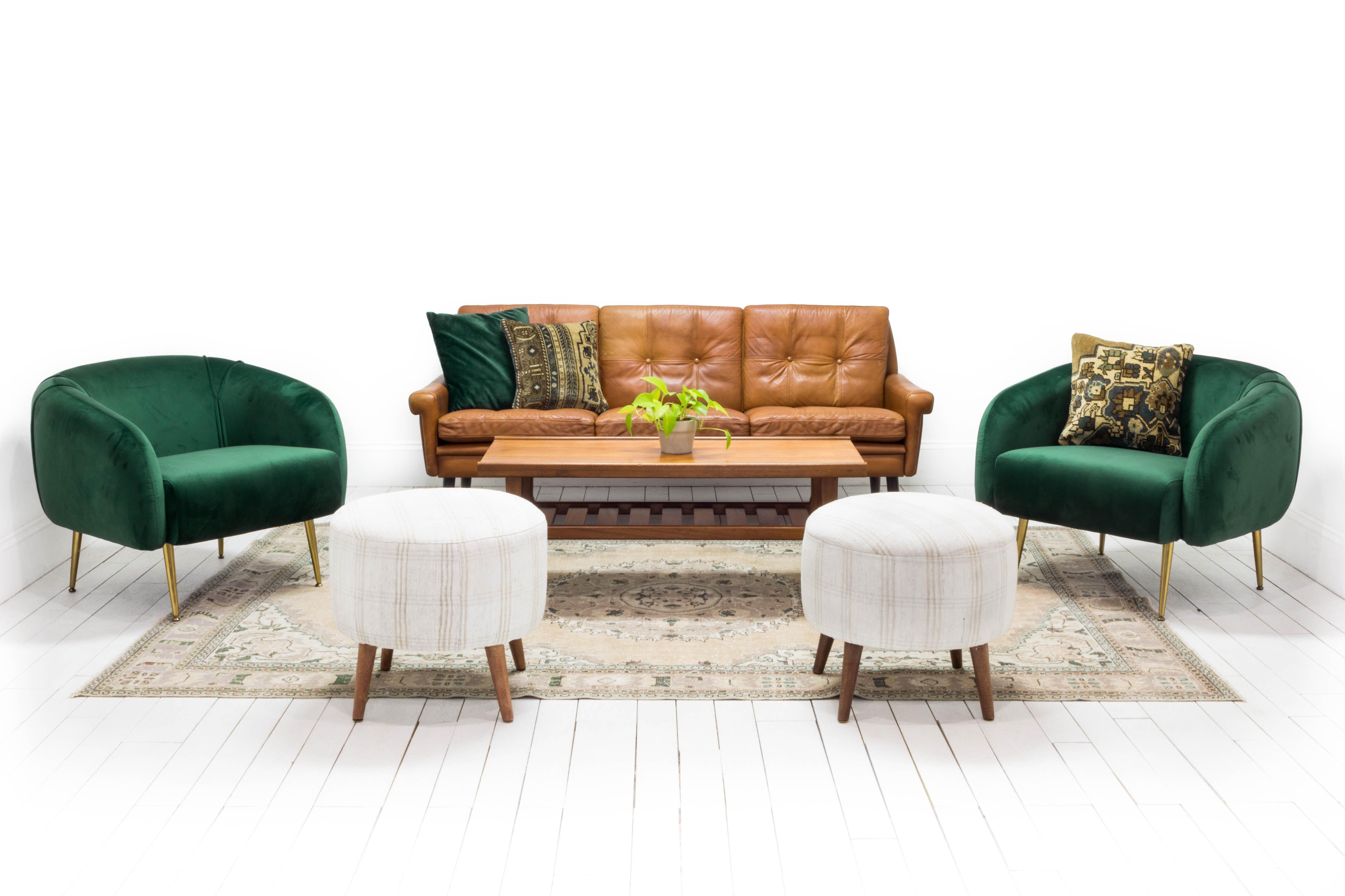Boston Lounge