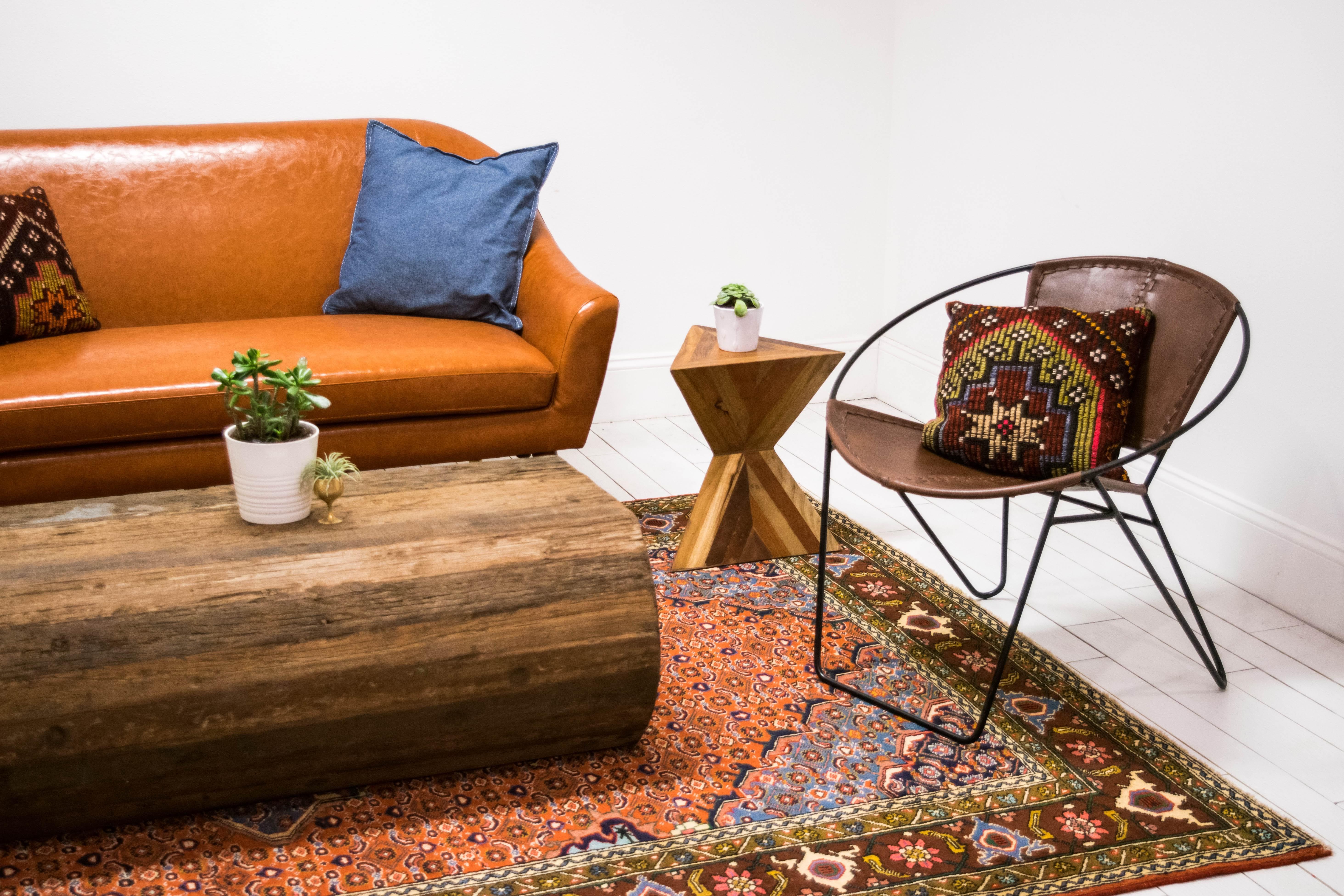 Tijuana Lounge