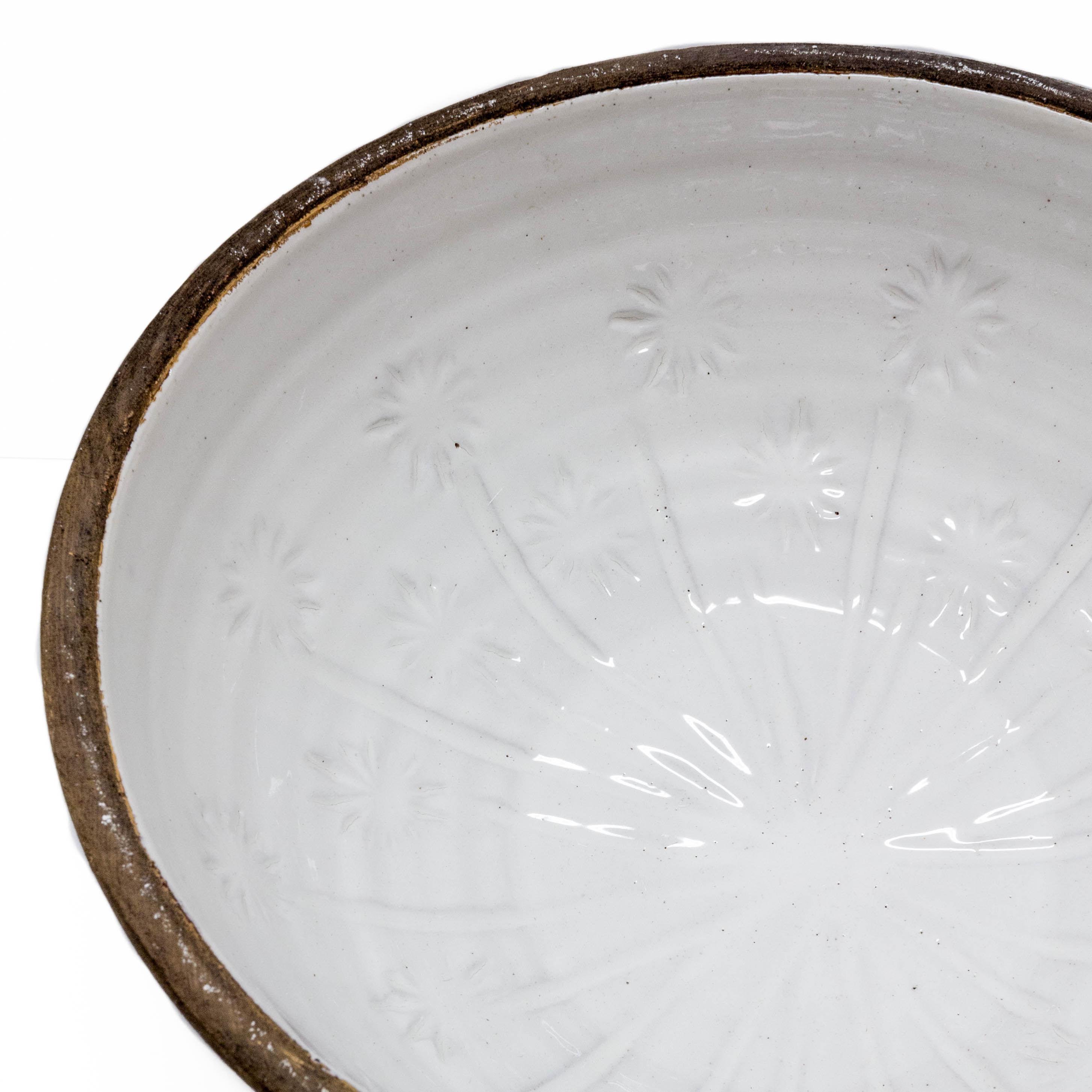 Preece Bowls