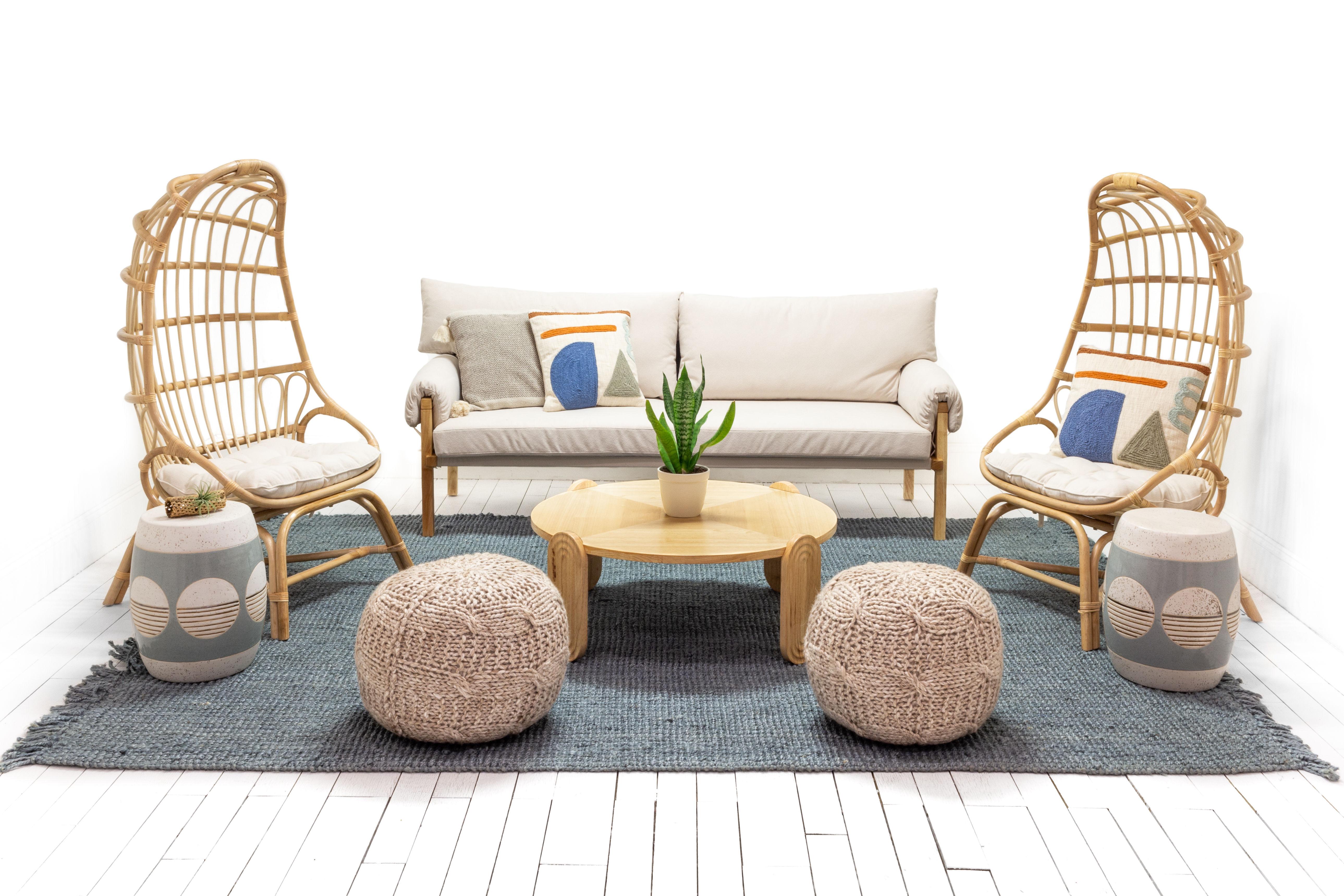 Culebra Lounge