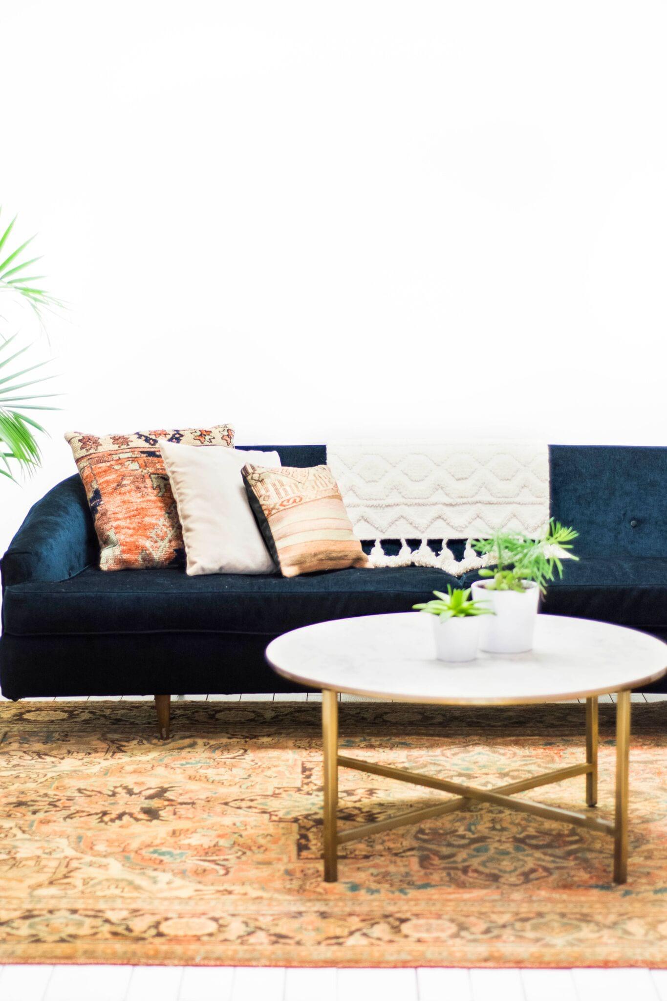 Key West Lounge
