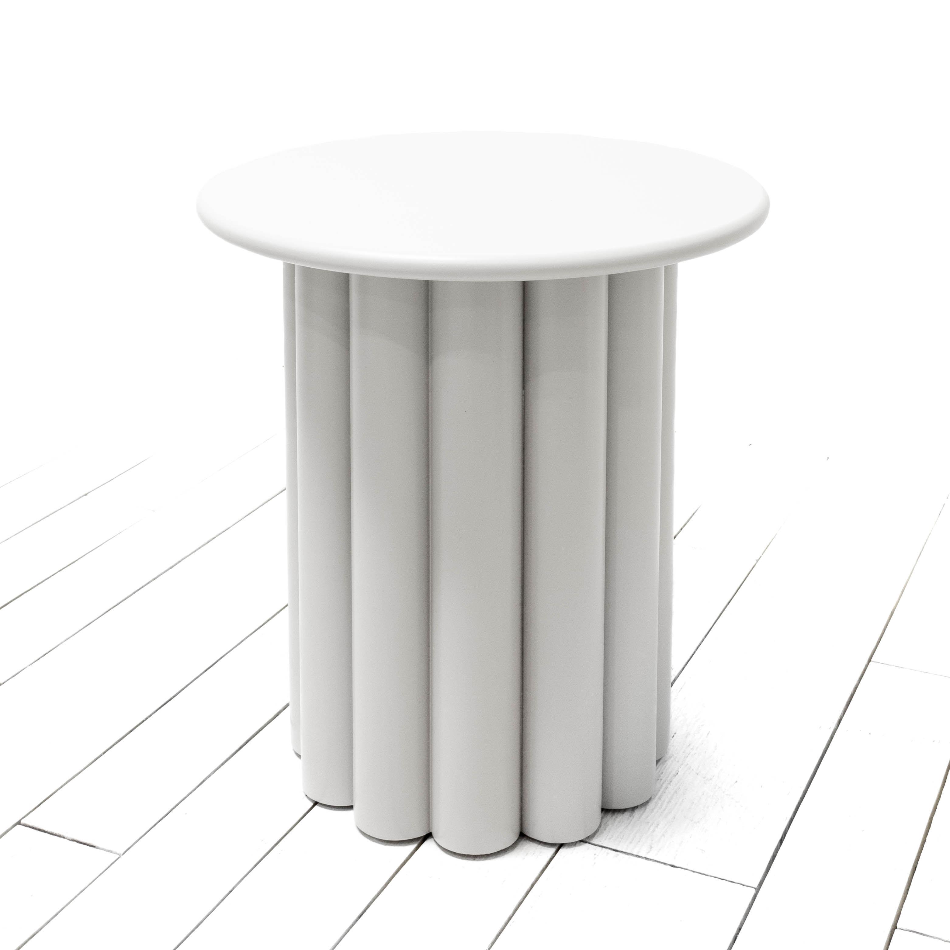 Kian Tables