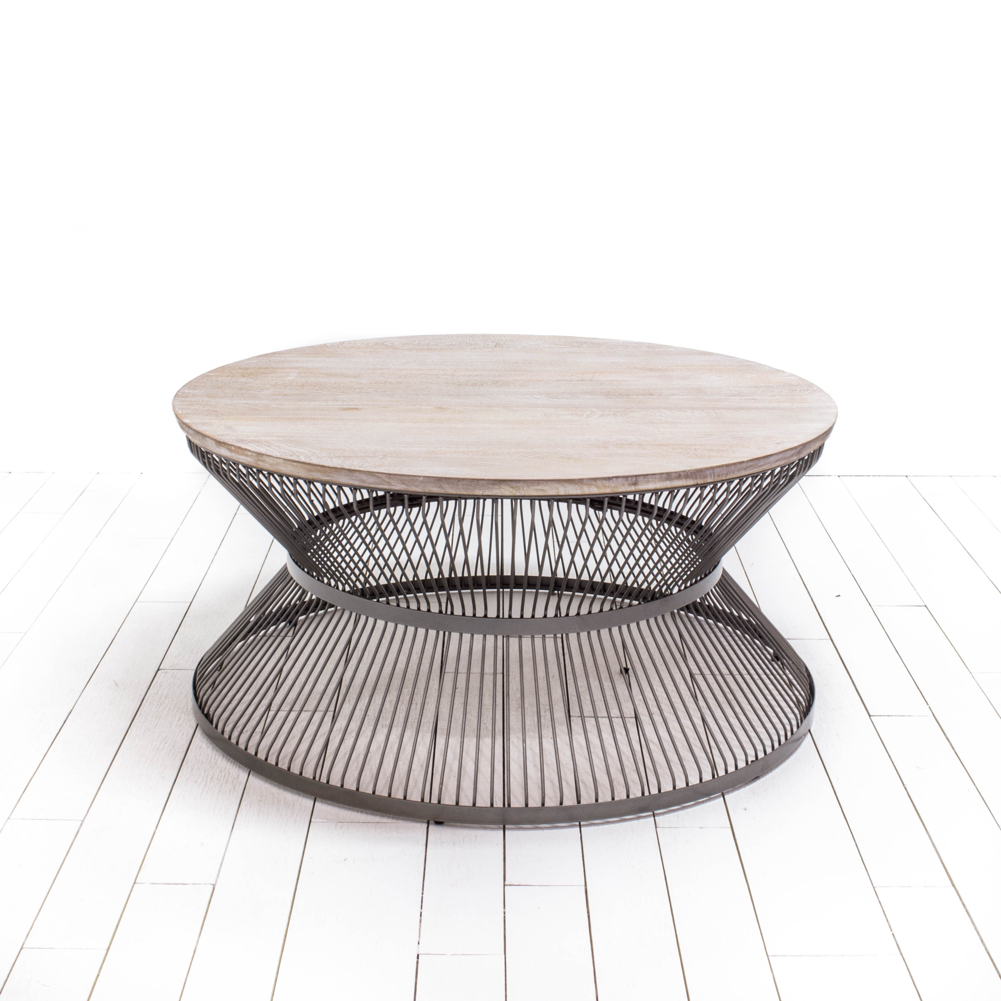 Caroline Coffee Tables
